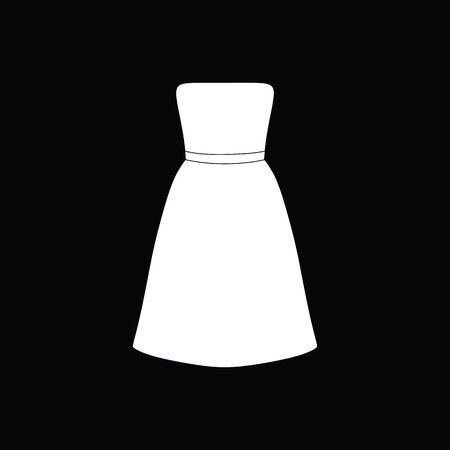 casual wear: dress. womens clothing. casual wear.