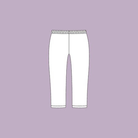 womens: home pants. pants jersey. womens clothing