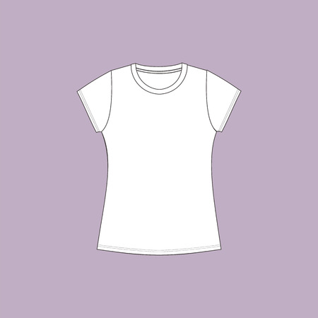 womens clothing: top. shirt. summer blouse. homewear. casual. womens clothing