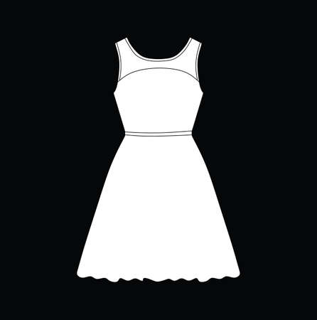 womens clothing: dress. womens clothing. casual wear.