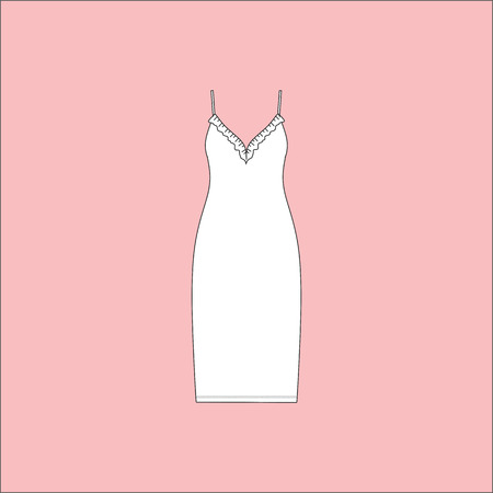 nightdress: nightie. nightdress. womans house dress