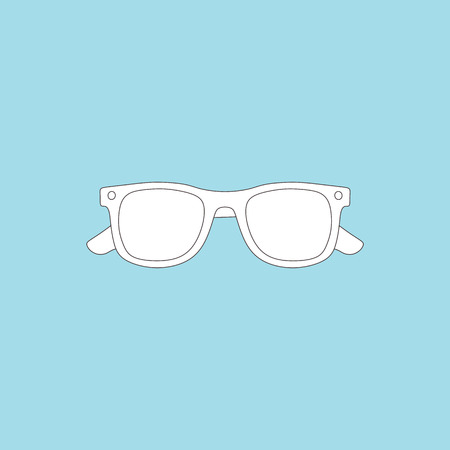 accessory: Sunglasses. eyeglasses. accessory