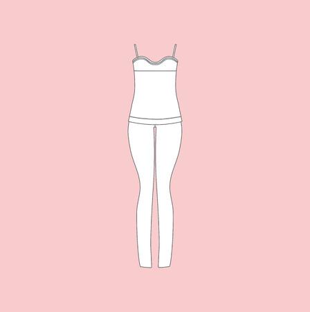 jumper: pajamas. top. jumper. home womens clothing.