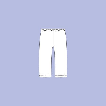 men's clothing: pants home. athletic pants. home mens clothing