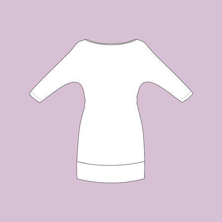 nightgown: nightie jersey. nightgown female.