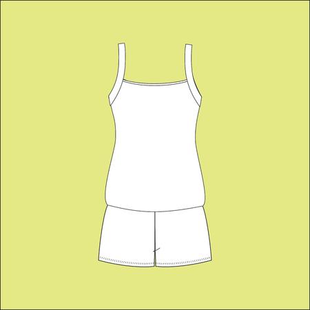 jumpsuit: jumpsuit women summer. overalls jersey