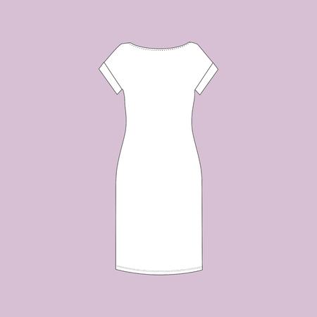 nightie: nightgown female. nightie jersey
