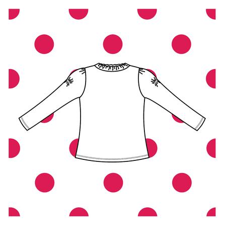 blusa: saltador. blusa. camiseta blusa de las mujeres.