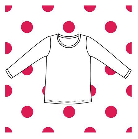 blouse: jumper. blouse. womens blouse jersey.