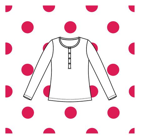 jersey: jumper. blouse. womens blouse jersey.