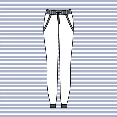 for women: Trousers for women. pants. casual wear