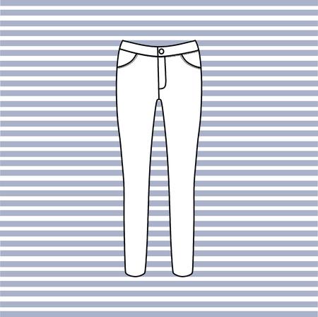 trousers: Trousers for women. pants. casual wear