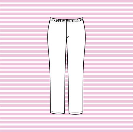 casual wear: Trousers for women. pants. casual wear