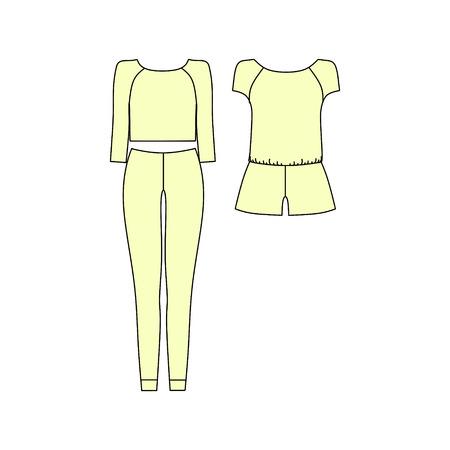 womens clothing: womens clothing. homewear. pants. jumper