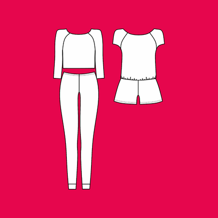 womens: womens clothing. homewear. pants. jumper