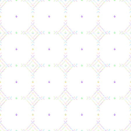 pattern with embroidery in the folk style. background with embroidery. pattern in the national style.