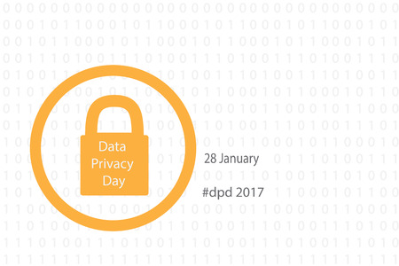 conception: Data privacy day