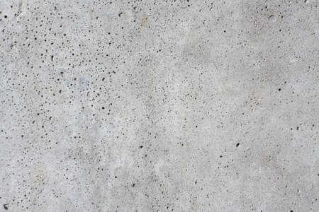 cemento: Textura de hormig�n se pueden utilizar para el fondo