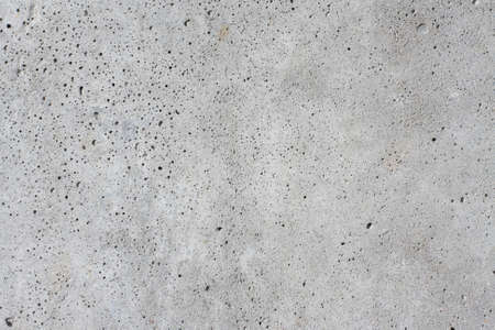 Texture of concrete can be used for background photo