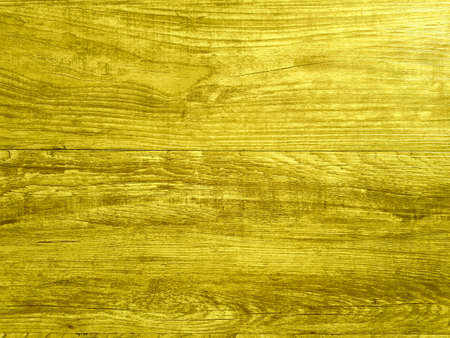 Yellow wood texture pattern for backgrounds wallpapers design details old vintage