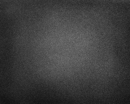 fine black concrete wall
