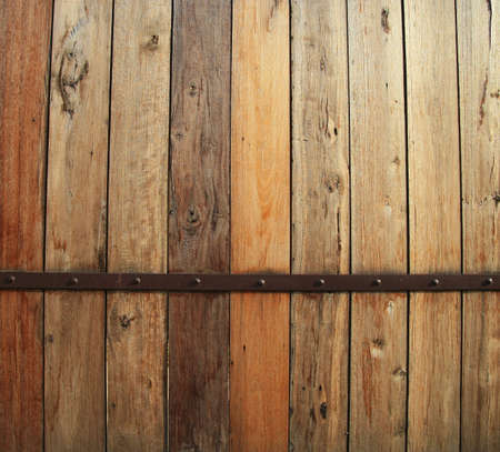 old wood wall background photo