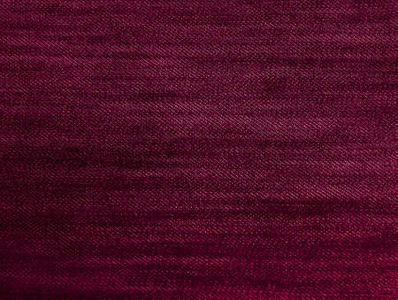 red purple fabric texture  photo