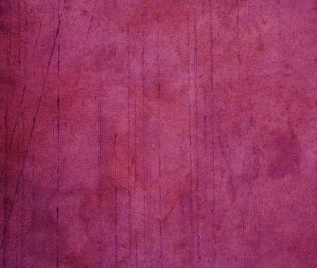 purple weathered leather texture photo