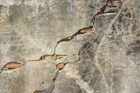 brick old wall  photo