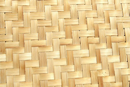 Bamboo wood texture  photo