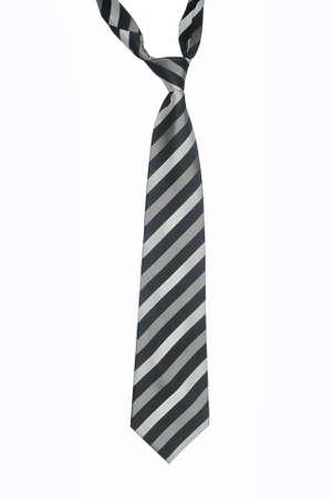 businessman necktie  photo