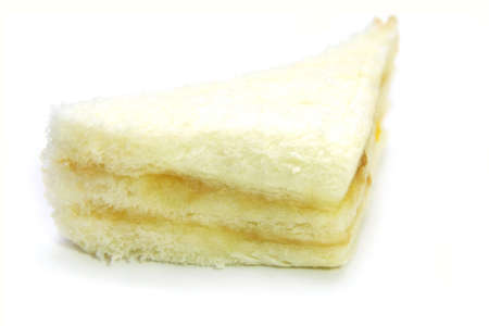 sandwish: Sandwish