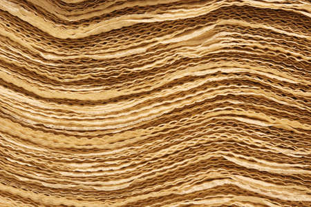 macro tissue paper stacked background photo