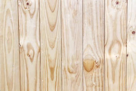 on wood floor: wood plank wall and floor background