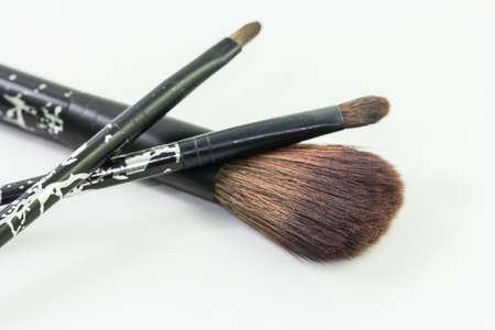 make up brushes: Make up Brushes