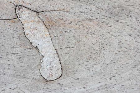 marqueteria: Fondo de madera Foto de archivo