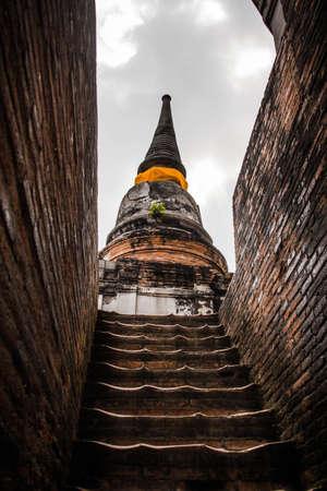 siam: Ancient Siam
