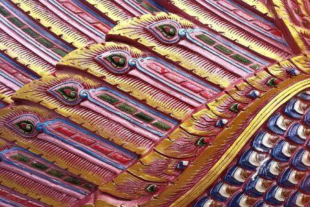 tectures: Thai Culture