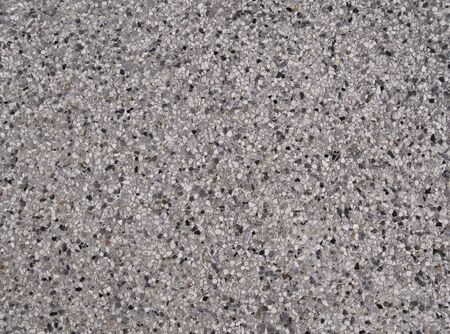 gravel background  Stock Photo - 16545001