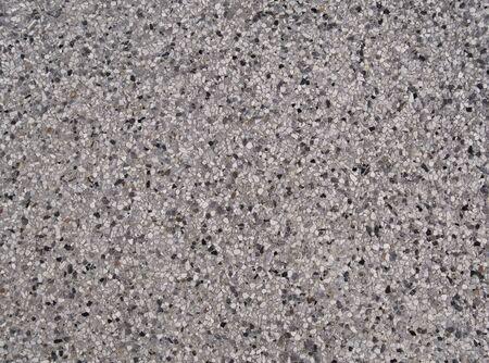 gravel background Stock Photo - 16545001