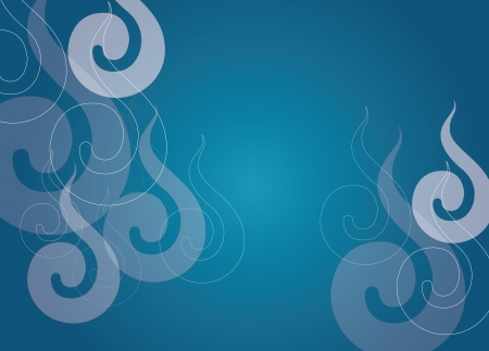 Abstract background Vector, EPS10  Vector