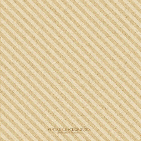 reapeating: vintage pattern background