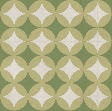 reapeating: Seamless vintage pattern background  Stock Photo