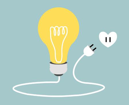 decode: Problem solving idea