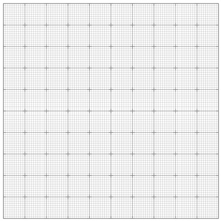 grid: illustration background with line grid