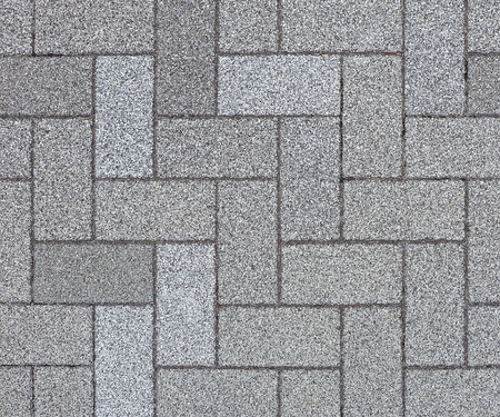 bazalt: volcanic bazalt stone texture - architecture background Stock Photo
