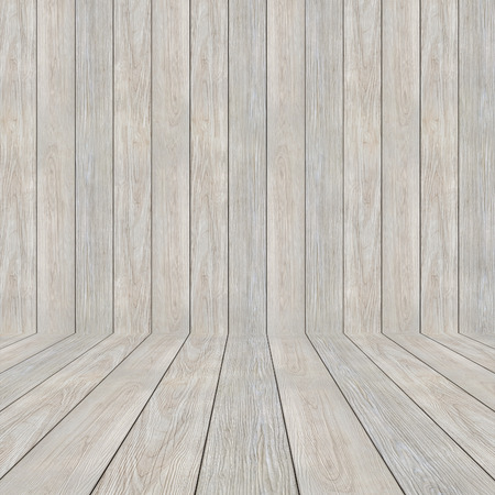 pale wood: Wood texture background