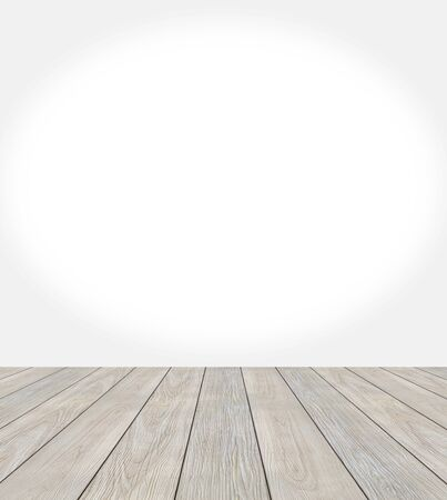 table wood: Wood texture background