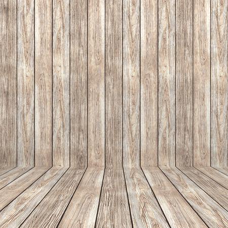 pale wood: Wood background