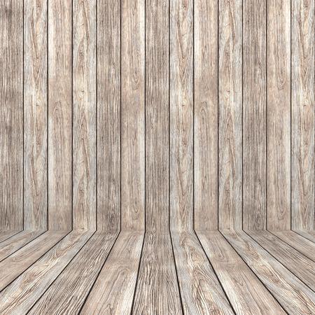 Wood texture background. vintage background Imagens - 46154141